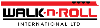 Walk-n-roll International Ltd